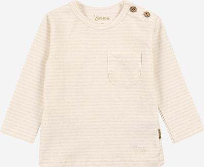 BESS T-Krekls, krāsa - balts / gandrīz balts, Preces skats