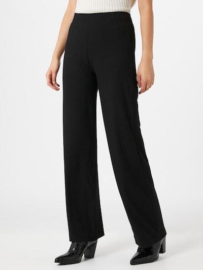 SISTERS POINT Панталон 'PRO-PA' в черно, Преглед на модела