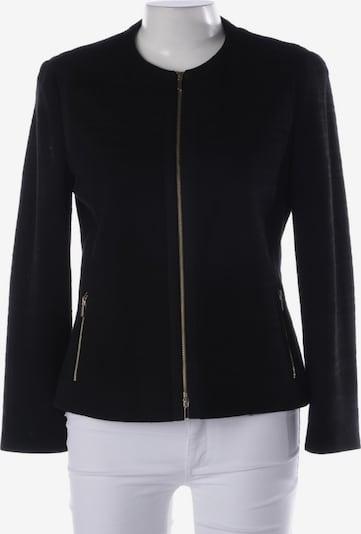 HUGO BOSS Blazer in L in Black, Item view