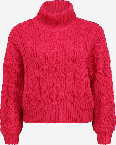 Gina Tricot Sweater 'Kelly' in Grenadine, Item view