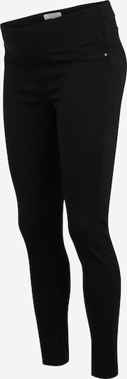 Dorothy Perkins Maternity Jeansy 'FRANKIE' w kolorze czarny denimm, Podgląd produktu