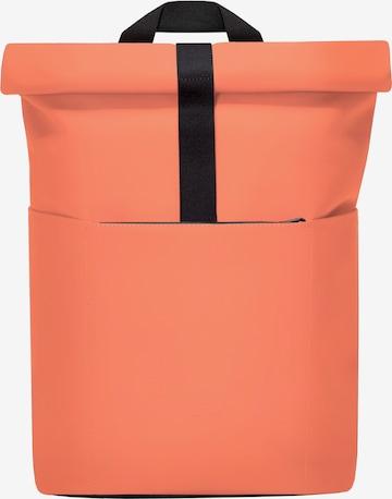 Sac à dos 'Hajo Lotus' Ucon Acrobatics en orange