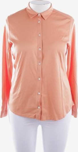 Van Laack Bluse / Tunika in XL in orange, Produktansicht