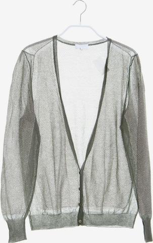 ESCADA SPORT Sweater & Cardigan in M in Grey