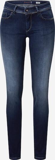 Salsa Jeans 'Wonder' in de kleur Donkerblauw, Productweergave