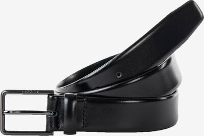 JOOP! Riem in de kleur Zwart, Productweergave