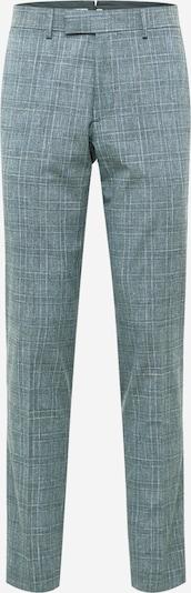 J.Lindeberg Панталон с ръб в гълъбово синьо, Преглед на продукта