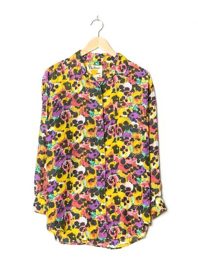 PROTEST Bluse in XL in mischfarben, Produktansicht