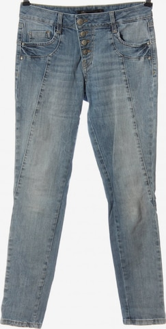 Soyaconcept Jeans in 27-28 in Blue