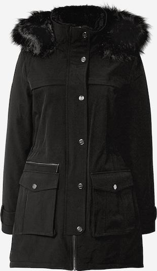 DKNY Prijelazni kaput u crna, Pregled proizvoda