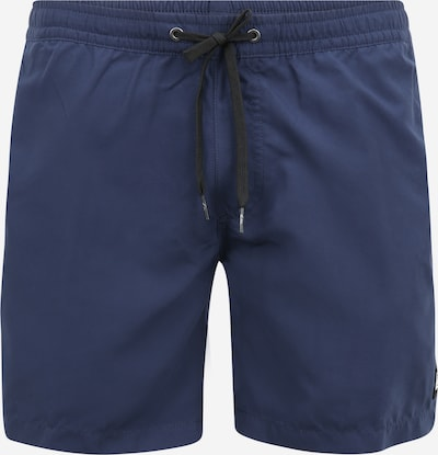 QUIKSILVER Board Shorts 'EVERYDAY 15' in Dark blue, Item view