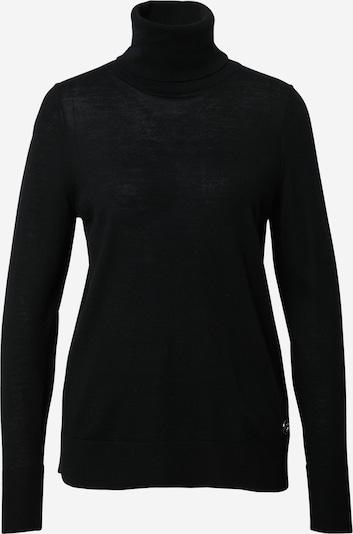 Megztinis iš MICHAEL Michael Kors , spalva - margai juoda, Prekių apžvalga