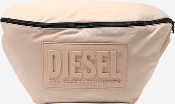 rozā DIESEL Jostas soma