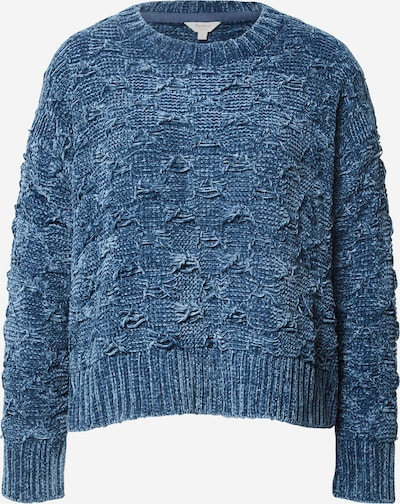 Pepe Jeans Pullover 'Lala' in blau, Produktansicht