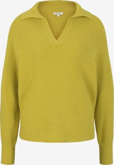 MINE TO FIVE Pullover in hellgrün, Produktansicht