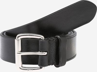 POLO RALPH LAUREN Cinturón en negro, Vista del producto