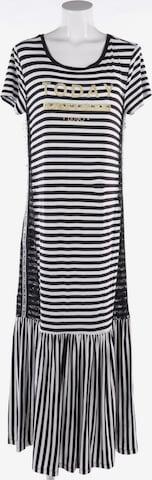 Liu Jo Dress in S in Black