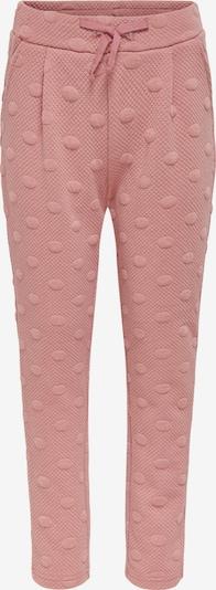 KIDS ONLY Broek 'Kimberly' in de kleur Rosé, Productweergave