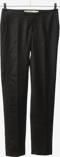 Twenty8Twelve Anzughose in XS in schwarz, Produktansicht
