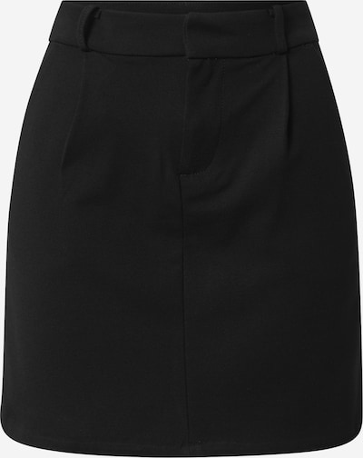 VERO MODA Nederdel i sort, Produktvisning