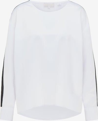 Camicia da donna RISA di colore nero / bianco, Visualizzazione prodotti
