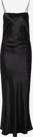 A LOT LESS Φόρεμα 'Ela' σε μαύρο