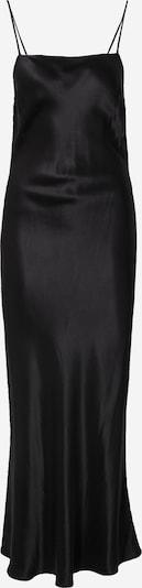 A LOT LESS Robe 'Ela' en noir, Vue avec produit