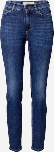 Jeans 'TENACE' Weekend Max Mara pe albastru, Vizualizare produs