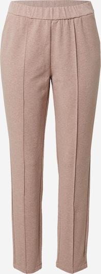 Varley Spodnie sportowe 'Hanley' w kolorze różanym, Podgląd produktu