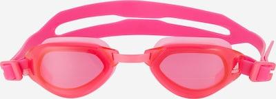 Sportiniai akiniai 'PERSISTAR' iš ADIDAS PERFORMANCE , spalva - rožinė, Prekių apžvalga