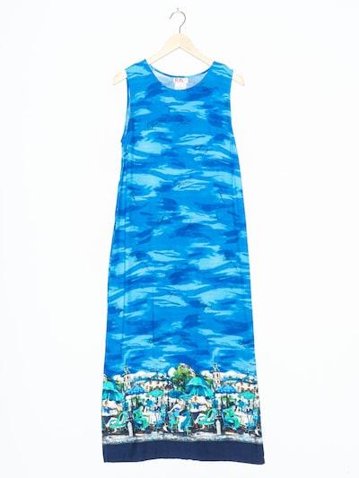 R&K Originals Kleid in M-L in blau, Produktansicht