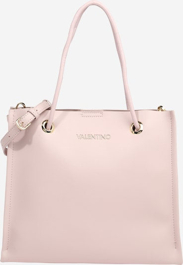 Valentino Bags Taška přes rameno 'PLUM' - pastelově růžová, Produkt