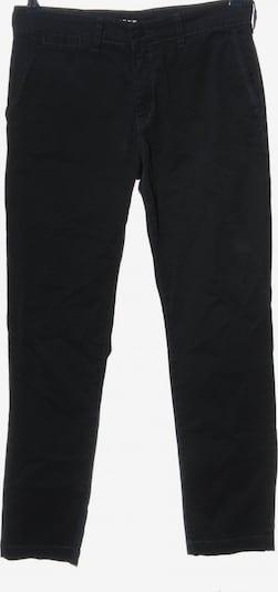JOKER Stoffhose in M in schwarz, Produktansicht