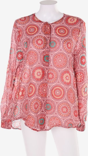 Rossana Diva Blouse & Tunic in L in Red, Item view