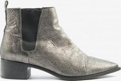 Office London Chelsea Boots in 41 in creme / schwarz, Produktansicht