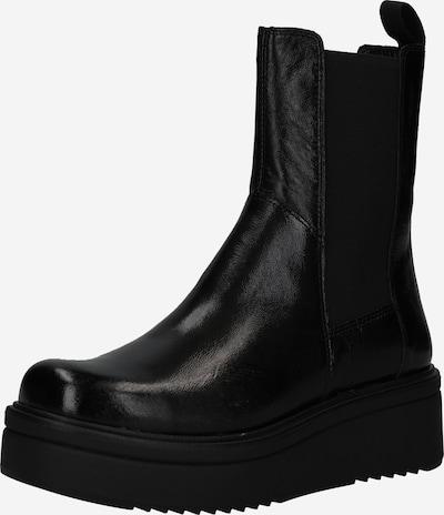 VAGABOND SHOEMAKERS Chelsea Boots 'Tara' in Black, Item view