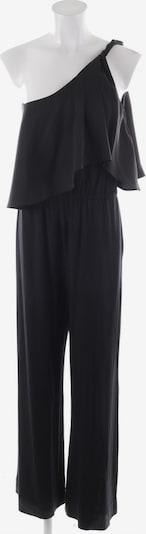 Diane von Furstenberg Sonstige Kombination in M in schwarz, Produktansicht