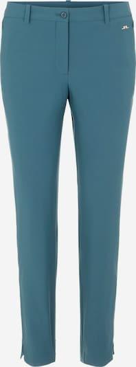J.Lindeberg Pantalon en bleu, Vue avec produit