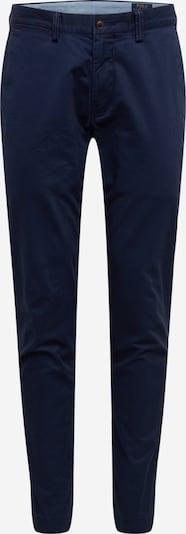 POLO RALPH LAUREN Chino kalhoty 'Bedford' - námořnická modř, Produkt