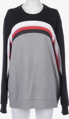 Givenchy Sweatshirt & Zip-Up Hoodie in S in Mixed colors