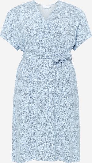 Abito camicia 'SLFENNA' SELECTED FEMME di colore blu / blu chiaro, Visualizzazione prodotti