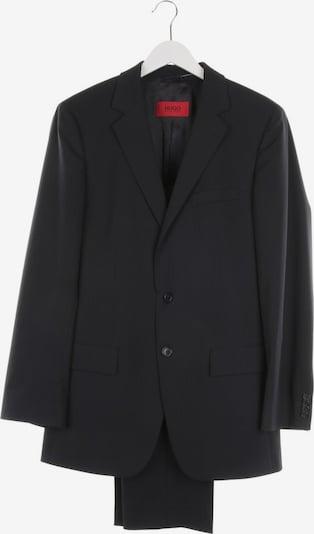 HUGO Anzug in M in dunkelblau, Produktansicht