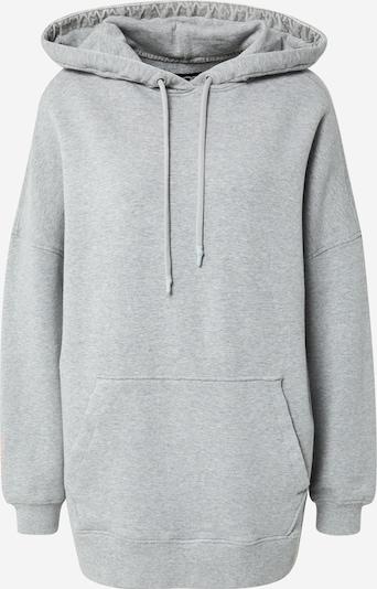 UGG Sweatshirt 'Simone' in grau, Produktansicht