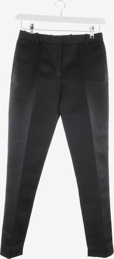 3.1 phillip lim Hose in XXS in schwarz, Produktansicht