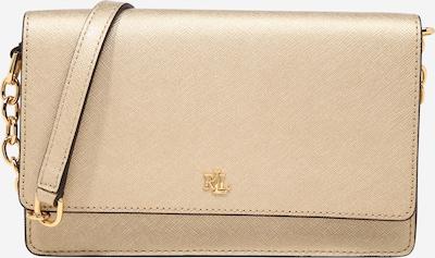 Lauren Ralph Lauren Umhängetasche 'WINSTON' in beige, Produktansicht