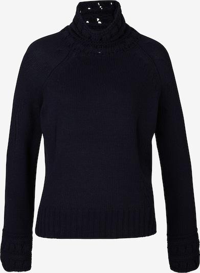 JOOP! Pullover ' Kubrat ' in navy, Produktansicht