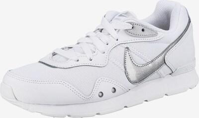 Nike Sportswear Niske tenisice 'Venture Runner' u srebro / bijela, Pregled proizvoda