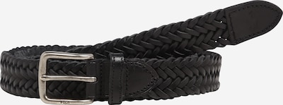 POLO RALPH LAUREN Gürtel in schwarz, Produktansicht