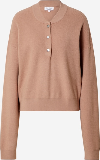LeGer by Lena Gercke Pullover 'Diana' in beige, Produktansicht
