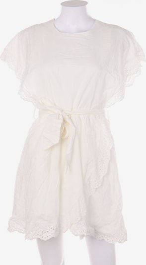 Fashion Union Dress in S in White, Item view